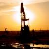 CFD Rohstoffe – Rohöl: Nachlassende Dynamik bei Öl