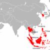Warten auf China-Daten: Wenig Bewegung in Asien